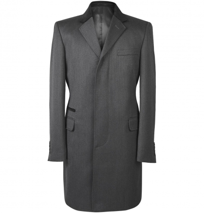 bespoke mens suits online