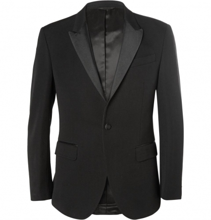 custom made suits for men