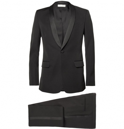 custom made suits for women
