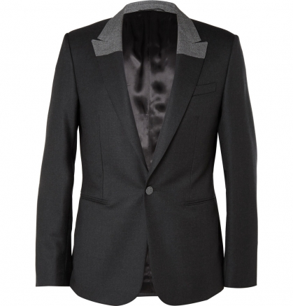 custom made womens suits