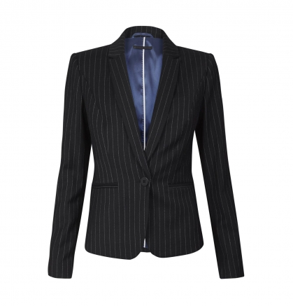 mens suits tailor made