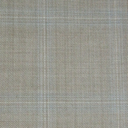 Custom Made Suits Fabrics Linings-30