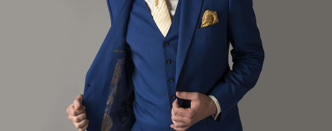 Mens Suits in Canada